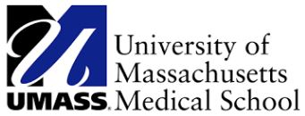 UMASS University of Massachusetts Medical School