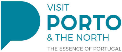 Visit Porto & the North
