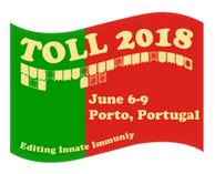 TOLL 2018. Porto, Portugal June 6-9